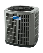 Accucomfort™ Variable Speed Platinum18 Air Conditioner