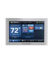 AccuLink™ Platinum 950 Control (Platinum ZV Control)
