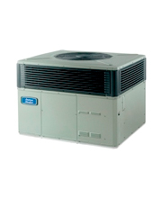 Platinum 16 Heat Pump System
