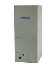 Silver TEM3 Air Handler