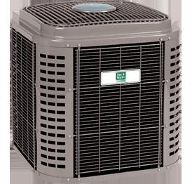 C4H3 Heat Pump
