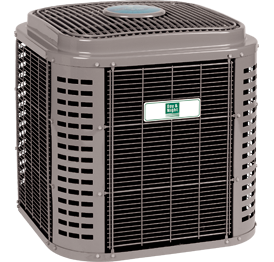 CSH5 Heat Pump