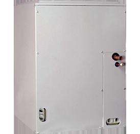 EDM2X Evaporator Coil