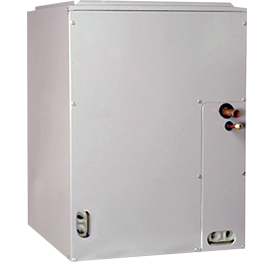 EDM4X Evaporator Coil