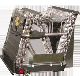 ENA4X Evaporator Coil