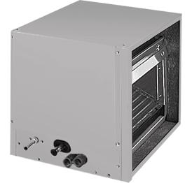 ENH4X Evaporator Coil