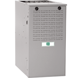 G8MTL Gas Furnace