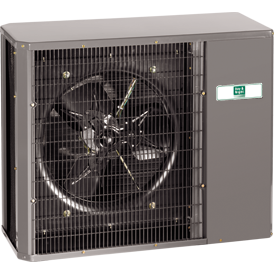 HC4H3 Heat Pump