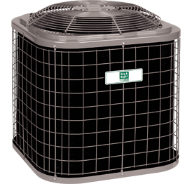 N4A3 Air Conditioner