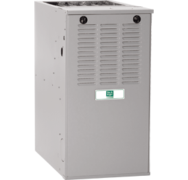 N8MXL Gas Furnace