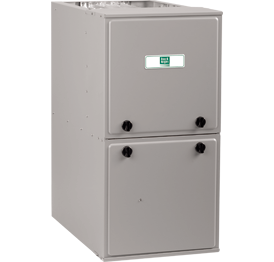 N9MSE Gas Furnace