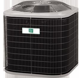 NXA4 Air Conditioner