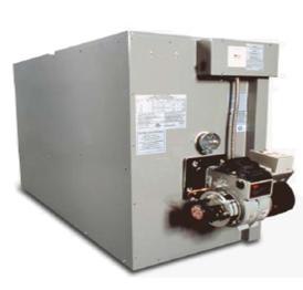 OLR350 Oil Furnace