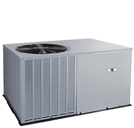 PAJ3 Air Conditioner