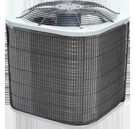 R4A3 Air Conditioner