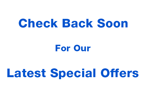 Special Offer from American Standard