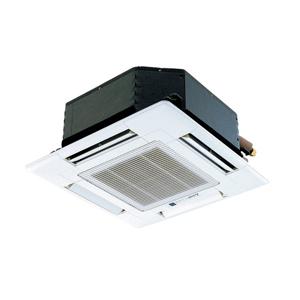 Ceiling-Recessed SLZ-KA15NA