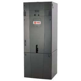 Hyperion™ XL Variable-Speed Air Handler