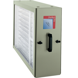Trane Perfect Fit™ Reusable Furnace Filter