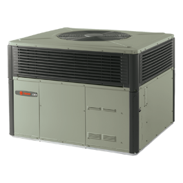 XL14c Air Conditioner Packaged System