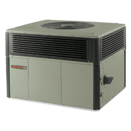 XL14c Gas/Electric Package Unit