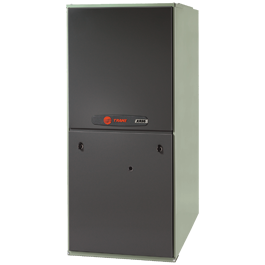 XR95 Gas Furnace