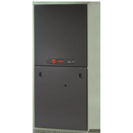 XT95 Gas Furnace