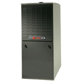 XL80 Gas Furnace